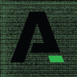 Alkitu Logo Isotipo