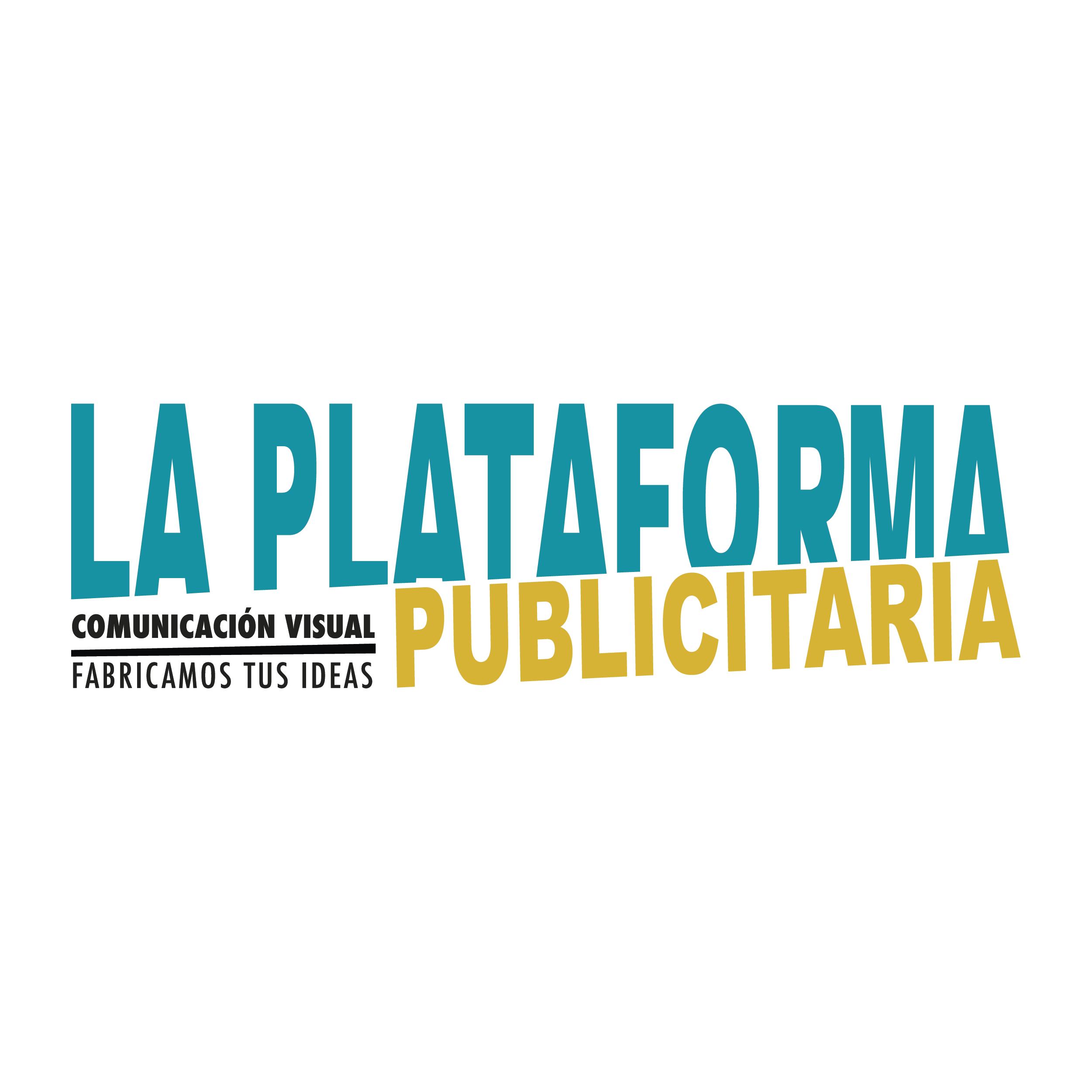Logo d eLa Plataforma Publicitaria