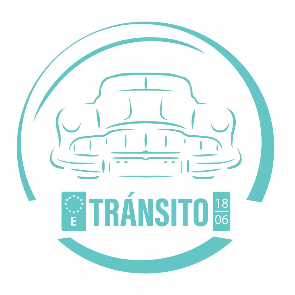Logo de la Cadena de Comida Transito Bar