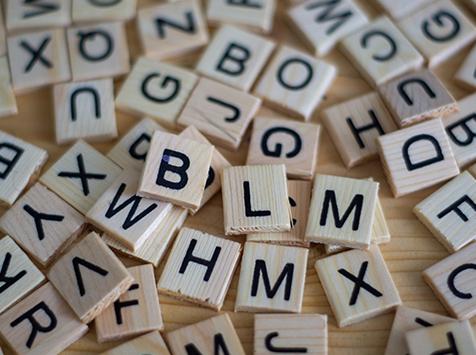 Keywords, las palabras claves