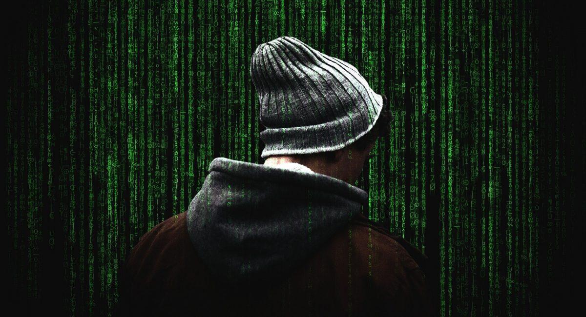 código en seguridad informática
