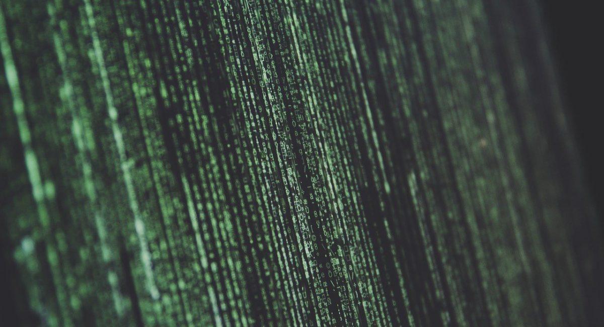 back-end development database