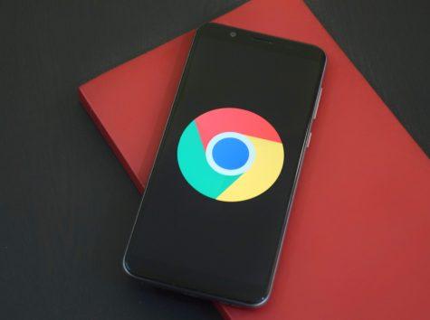 Ventajas Google chrome