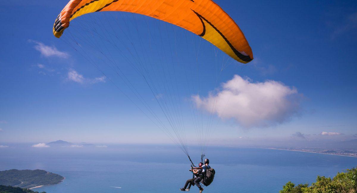 miedo de volar