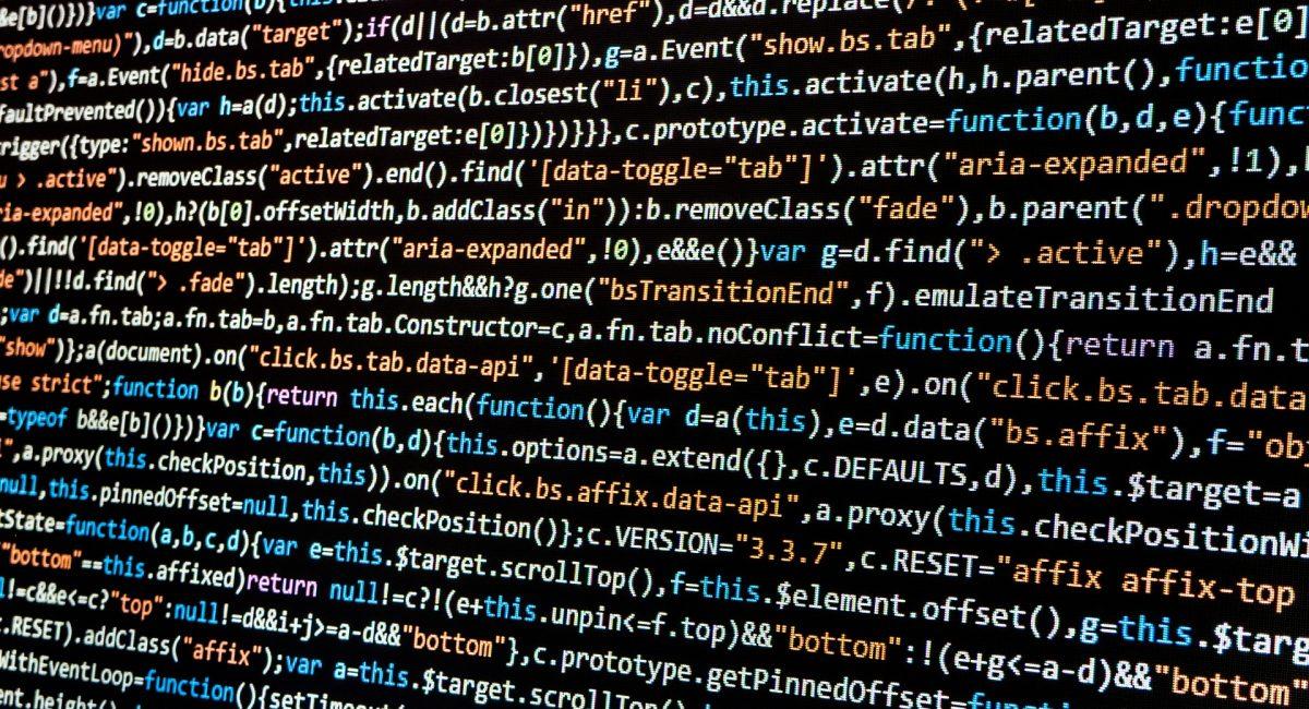 programming-1857236_1920